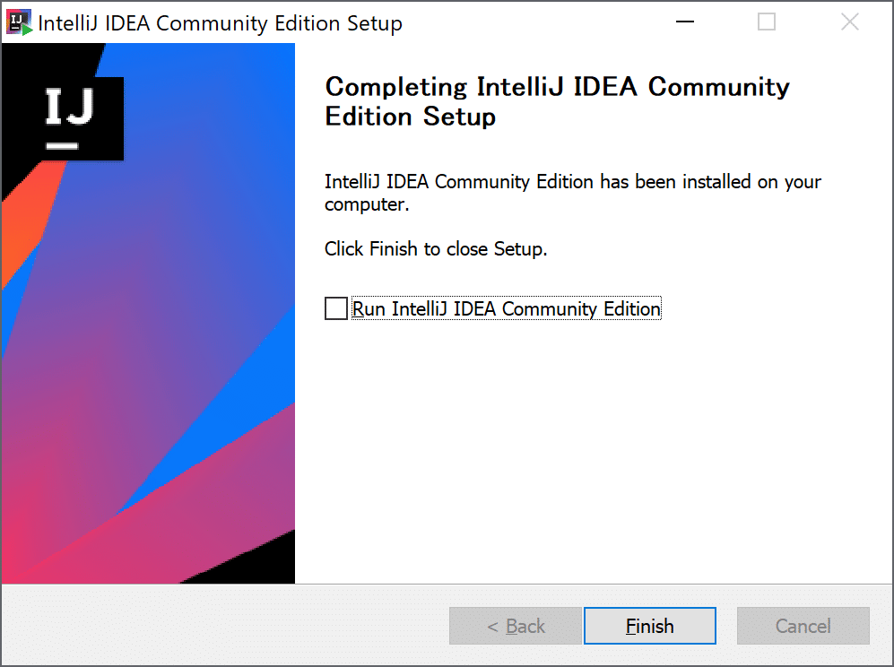 IntelliJ_IDEA09