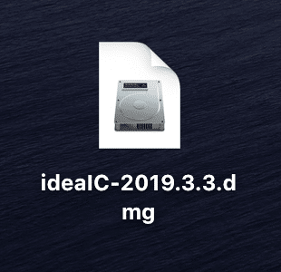 IntelliJ_IDEA_mac04