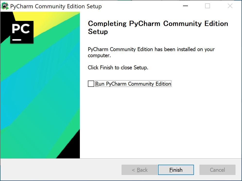 PyCharm09
