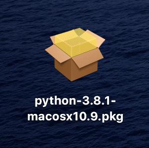 python02