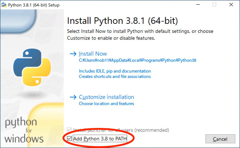 python_win004