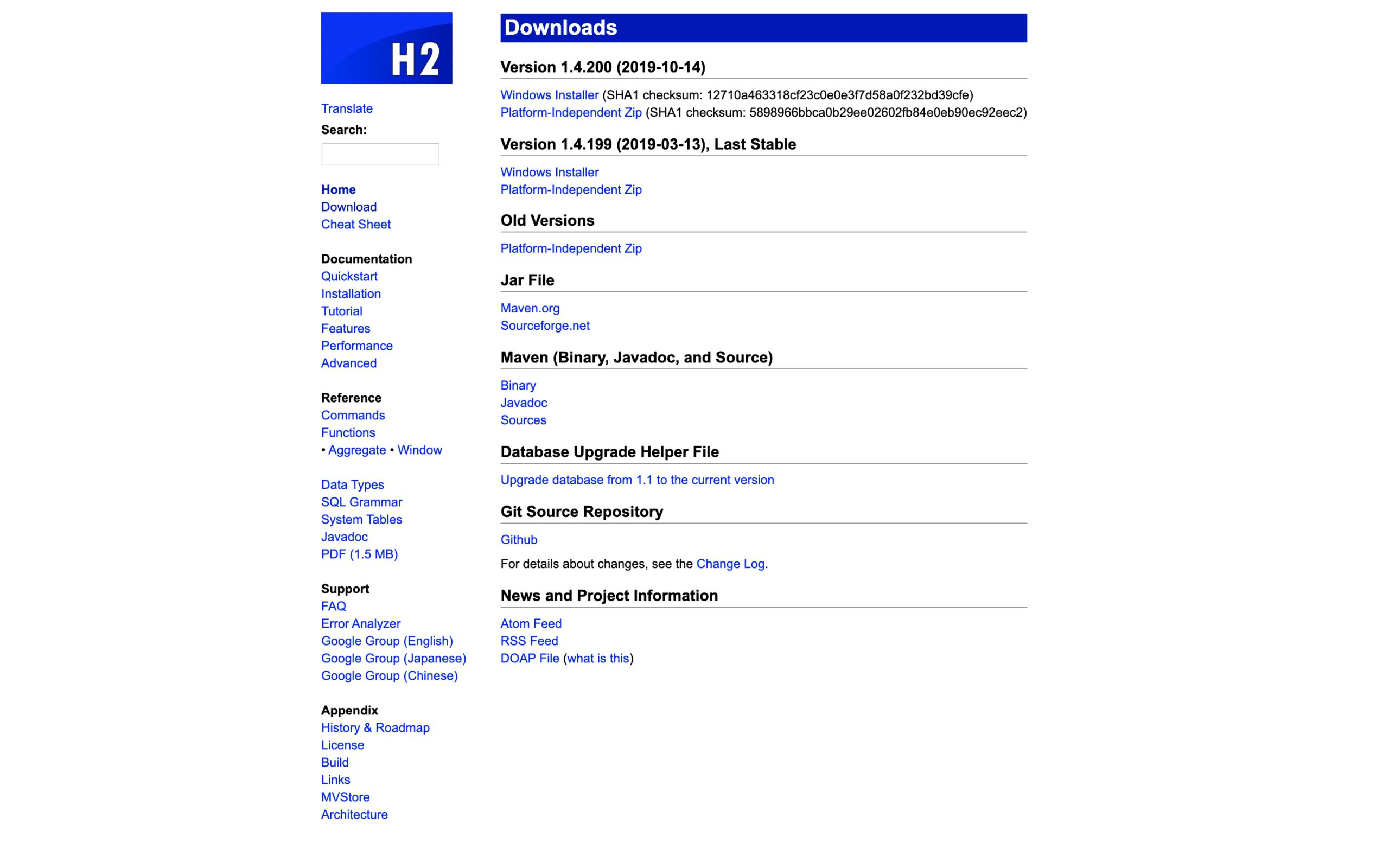 H2_DL